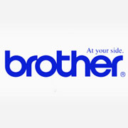 do muc may in brother, do muc in brother gia re
