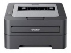 Canon PG-210XL Black High Capacity Remanufactured Ink Cartridge