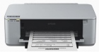Epson T0691 (T069120) Standard Capacity Black Remanufactured Ink Cartridge