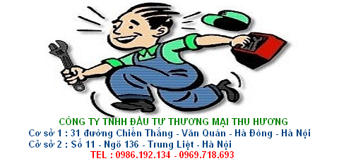 dich vu muc may in chinh hang brother cua cong ty tnhh thu huong coltd