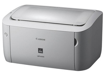 do-muc-may-in-Canon-LBP-6000 nhanh chong gia re