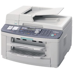 do muc may fax panasonic 772 nhanh chong tai ha noi
