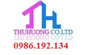 do muc may in tai trung hoa