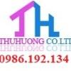 do muc may in tai khuong thuong